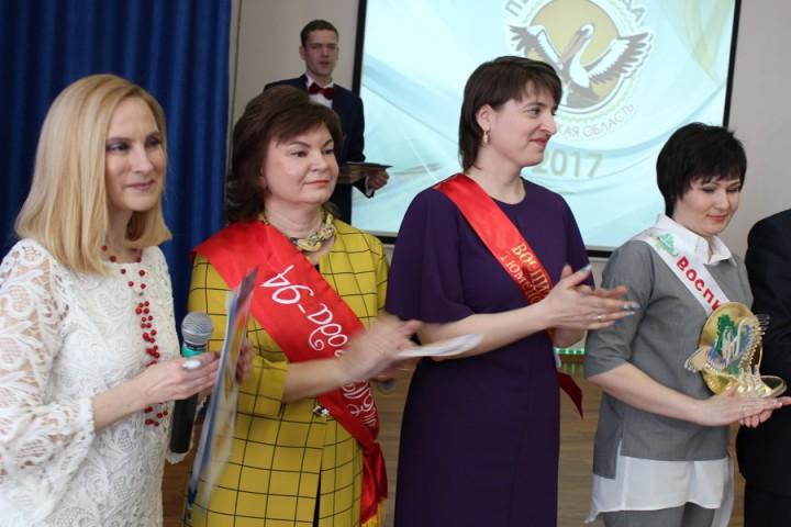 http://togirro.ru/assets/drgalleries/13251/img_5167.jpg